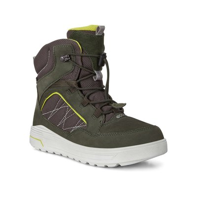ECCO Winter Boots Gore-Tex 722313-51640
