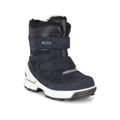 ECCO BIOM Winter Boots Gore-Tex 733591-50769