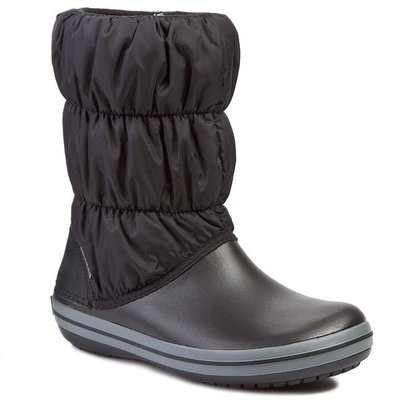 CROCS Winter Boots 14614-070