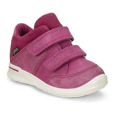 849e655f9beeed ECCO (ЭККО) детская обувь, женская эко обувь | Интернет магазин ...