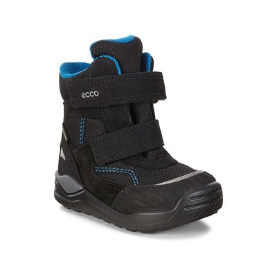 ECCO Winter Boots Urban Mini Gore-Tex 754751-51052