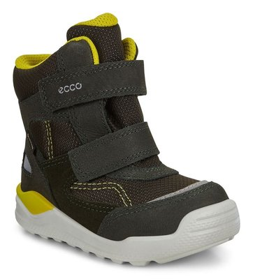 ECCO Winter Boots Urban Mini Gore-Tex 754751-52140