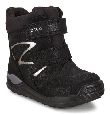 ECCO Winter Boots Gore-Tex 754771-05001