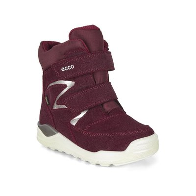 ECCO Winter Boots Gore-Tex 754771-05480