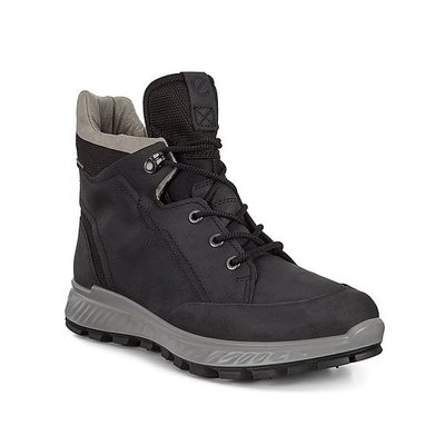 ECCO Winter boots Gore Tex 761923-02001
