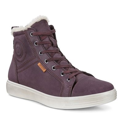ECCO Winter Boots Teen Gore-Tex 780073-02385