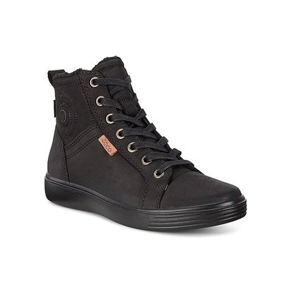 ECCO Winter Boots Teen Gore-Tex 780073-51052