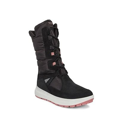 ECCO Winter Boots Gore-Tex 780743-05001