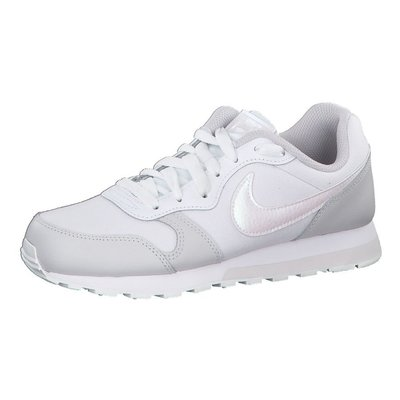 NIKE Кроссовки Md Runner 2 (GS)