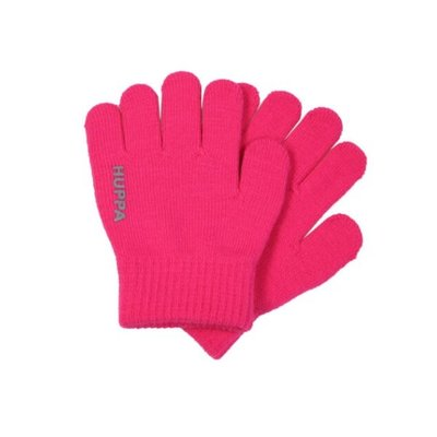 HUPPA Knitted gloves 82050000-00063