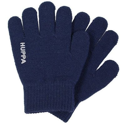 HUPPA Knitted gloves 82050000-00086