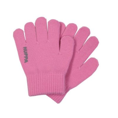 HUPPA Knitted gloves 82050000-70013