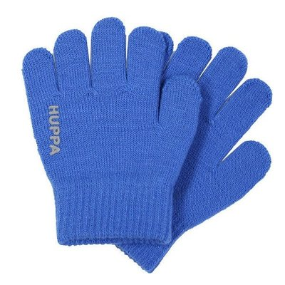 HUPPA Knitted gloves 82050000-70035
