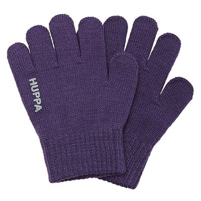 HUPPA Knitted gloves 82050000-70073