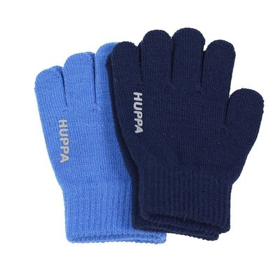 HUPPA Knitted gloves 82050002-00135
