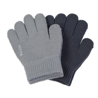 HUPPA Knitted gloves 82050002-00148