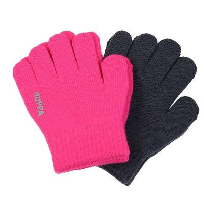 HUPPA Knitted gloves 82050002-00163