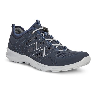 ECCO  Athletic shoes