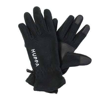 HUPPA Fleece gloves