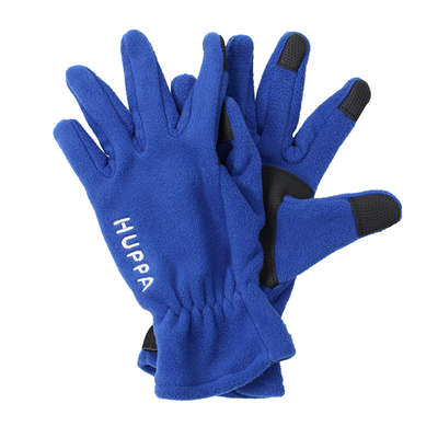 HUPPA Fleece gloves 8259BASE-00035