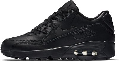 NIKE Trainers Air Max 90 LTR (GS)