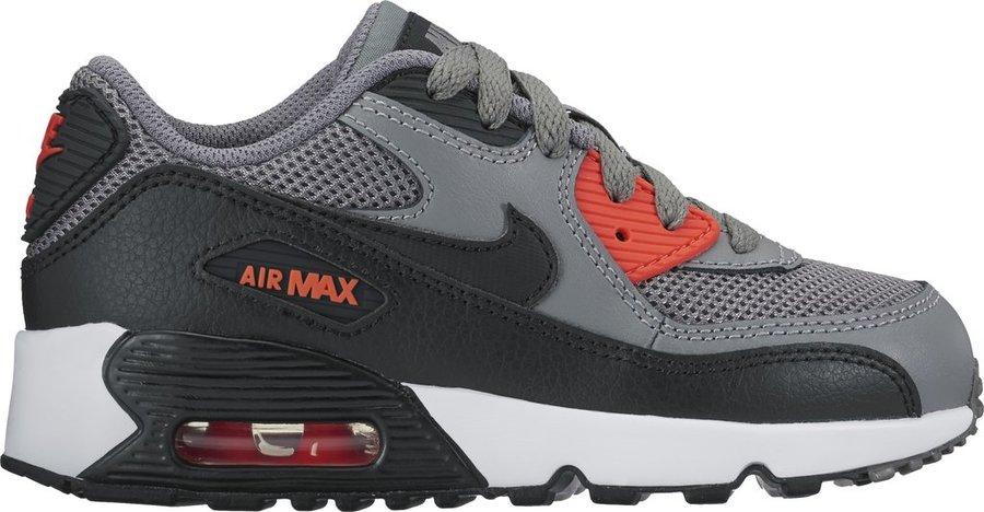 air max 90 mesh ps
