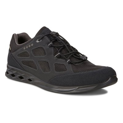 ECCO Men's Sneakers WayFly