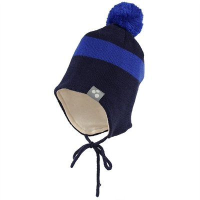 HUPPA Winter knitted hat