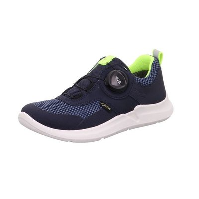 SUPERFIT Athletic shoes BOA Gore Tex
