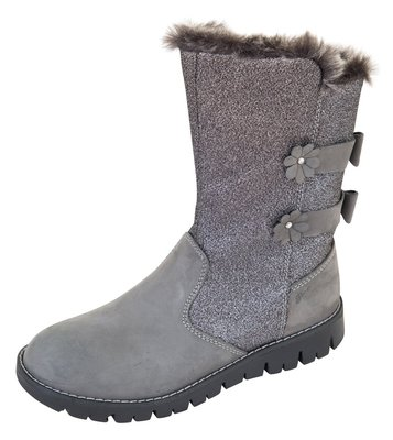 PRIMIGI Demi Season High Boots