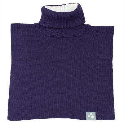 HUPPA Winter knitted collar