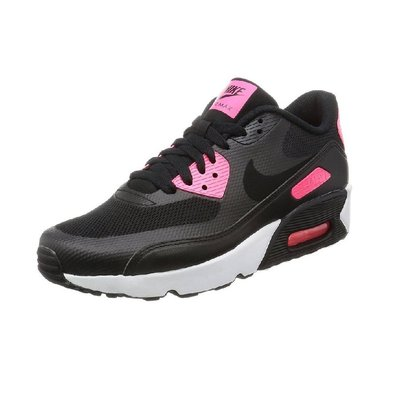 NIKE Кроссовки Air Max 90 Ultra 2.0 (GS)