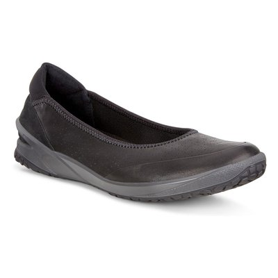 ECCO BIOM Woman's Shoes LIFE