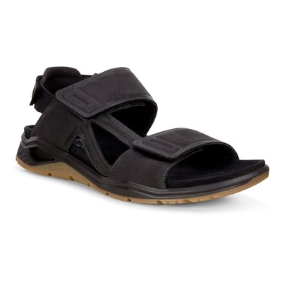 ECCO Men's Sandals X-TRINSIC