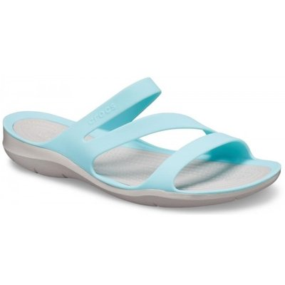 CROCS Women Sandals Swiftwater Sandal 203998-4CV
