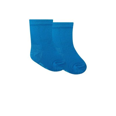 DEVOLD Thermo socks Baby (2 packs)