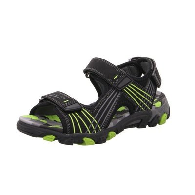 SUPERFIT Sandales 8-00100-01
