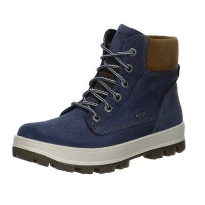 SUPERFIT Winter Boots Gore Tex