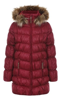 LUHTA Down Coat