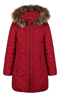 LUHTA Winter Coat