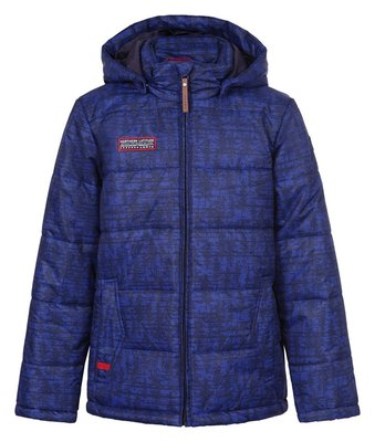 LUHTA Winter Jacket