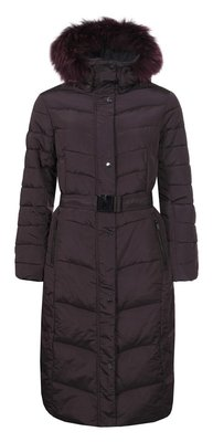 LUHTA Womens Winter Coat
