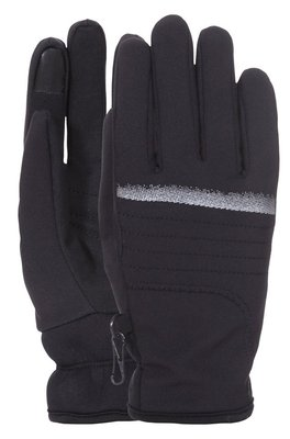 LUHTA Man's SoftShell gloves