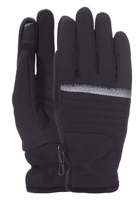 LUHTA Woman's SoftShell gloves