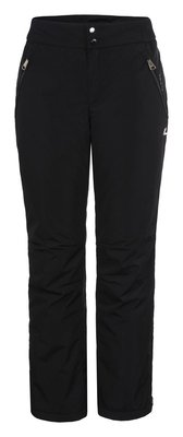 LUHTA Women's Winter Pants