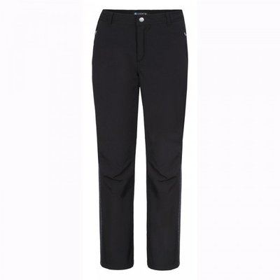 LUHTA Womens Soft-Shell Demi-Season Pants