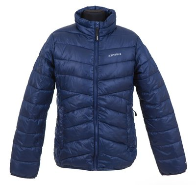 ICEPEAK DemiSeason Jacket