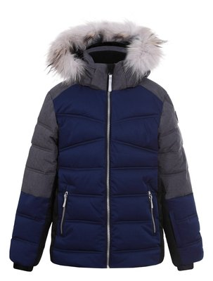 ICEPEAK Winter jacket