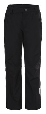 ICEPEAK IceTech  Soft-Shell DemiSeason Pants
