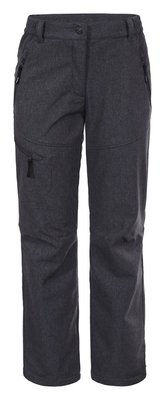 ICEPEAK IceTech SoftShell pants for girls